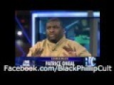 Patrice O'Neal Defends Don Imus On Fox News