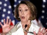 Pelosi To Serve With CIA Death Squad In Afghanistan 2012