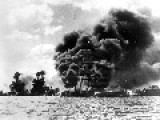 Pearl Harbor Memories Fading With Time