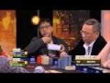 Poker: 1 Million $ Pot: Asian Level
