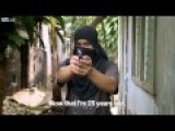 Philippines Gun Makers And Child Soldiers