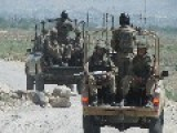 Pakistani Army Attempts To Cover Up Disasterous Military Operations In FATA