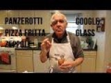 Panzerotti, Pizza Fritta And Zeppole Recipe