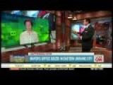Propaganda War: USA Anger With Russian RT News Channel Will Start WW3 -Emir Kusturica