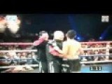 Pinoy Pride 22-King Arthur Villanueva KO Edgar Chololo Martinez