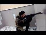 Patriot Assault Group Of DPR