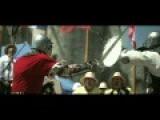Polish Medieval Combat Team