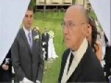 Priest Ruins Wedding Ceremony