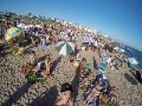 Punta Del Este Uruguay 2015 Part 2