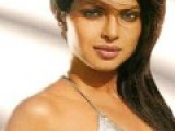Priyanka Chopra So Sexy Man Goes Blind Looking At Her!