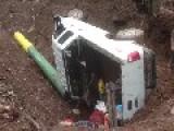 Pipeline Oops