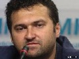 Political Analyst Advised Maidan To Create A Shadow Government