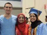 Palestinians Want Role In Probing The Murder Of Chapel Hill Muslims