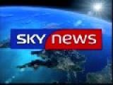 PWC UK - DISCLOSURES - Christopher Relleen + Peter Dickinson + Derek Jenkins - Most Dangerous Organised Crime Organisation Scandal
