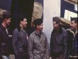 Pathfinders | D-Day In Colour