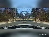 Pretty Cool Mirrored Effect