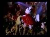 Parody Songs..OzzyLed Zep ,AC DC