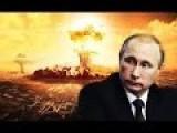 Putin Exposes World War 3 Plan