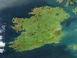 Police Monitoring Irish Jihadi Fighters Travelling From Emerald Isle To Isis Caliphate