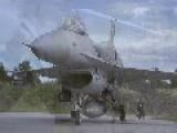 Polish Air Force Compilation
