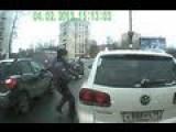 Police Stop Fail