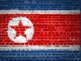 Pirate Bay's 'move' To North Korea. Further News