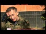 Polish-English Man Joined Novorossiya Forces