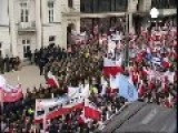 Poland: Six Years Since Smolensk Crash
