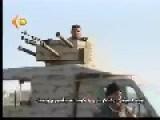 Peshmerga Rescued Over 7 Villages