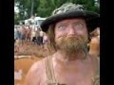 Prank Calling A Redneck