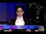 Prince Talks About The Illuminati , Chemtrails & OBama