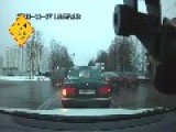 Police Dashcam Fail Compilation Not Sure If Repost