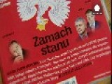 Polish Ministers Forced To Resign Over Secret Recordings Scandal
