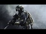 Polish Special Forces 2014