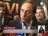 Portugal: TAP Pilots To Begin 10-day Strike As Talks Fail