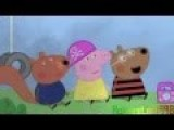 Peppa Pig Shares Her Favourite Nasheed EXTREMELY FUNNY