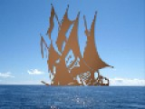 Pirate Bay's Main Server Was Unplugged Today