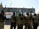 PA Warns Of 'Palestinian Anger' Should Israel Fail To Free Palestinian Prisoners Terrosists