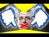 QUIT Facebook? YES Or NO? 'Fake News' Censorship! Soros, CIA, Snopes