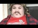Rosie O'Donnell SUICIDE? TRUMP WON! Fat Rosie Meltdown!
