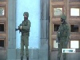 Raw Footages From Crimea, Ukraine 3 3 2014