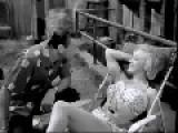 Rare Marilyn Monroe Coka-Cola Commercial