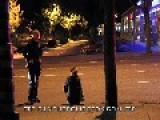 Roadside Warrant Check - 9 28 2013