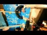 Rube Goldburg Master - Kitty Toy Thrower