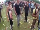 Ravers - Funny As Hell