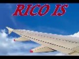 RICO's Trip To Dumaguete Philippines