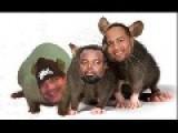 Rat Lopez