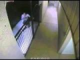Robber Beats Two Women With Baseball Bat