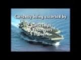 Real Story - Us Navy Vs Light House