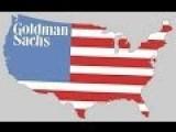 Ron Paul - US Dollar Heads Slowly Towards Collapse